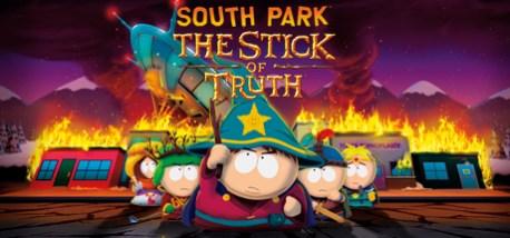 stick of truth ile ilgili görsel sonucu