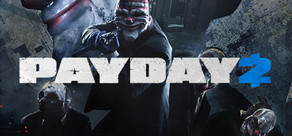 Showcase Payday 2
