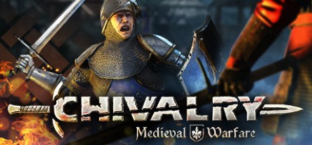 Chivalry: Medieval Warfare Free Download