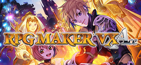 Image result for rpg maker vx ace