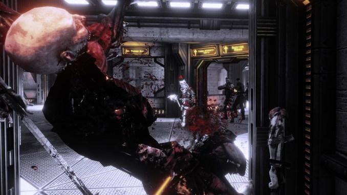 Killing Floor 2 Screenshot 3