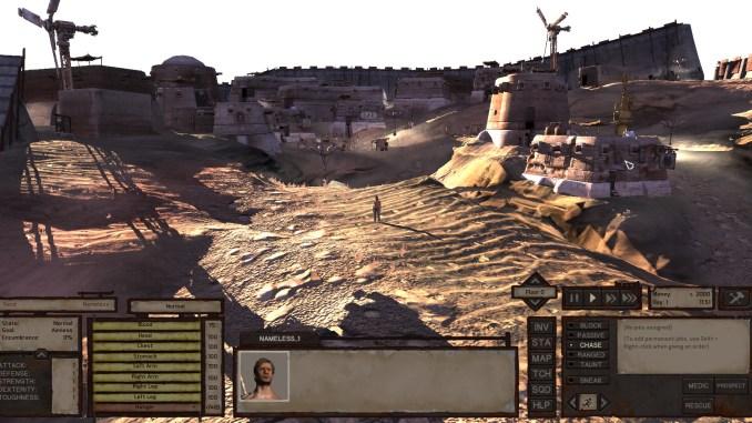 Kenshi Screenshot 3