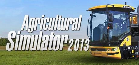 Imagini pentru Agricultural Simulator 2013 app