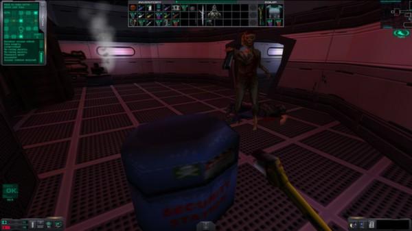 nascar 2003 cena do jogo