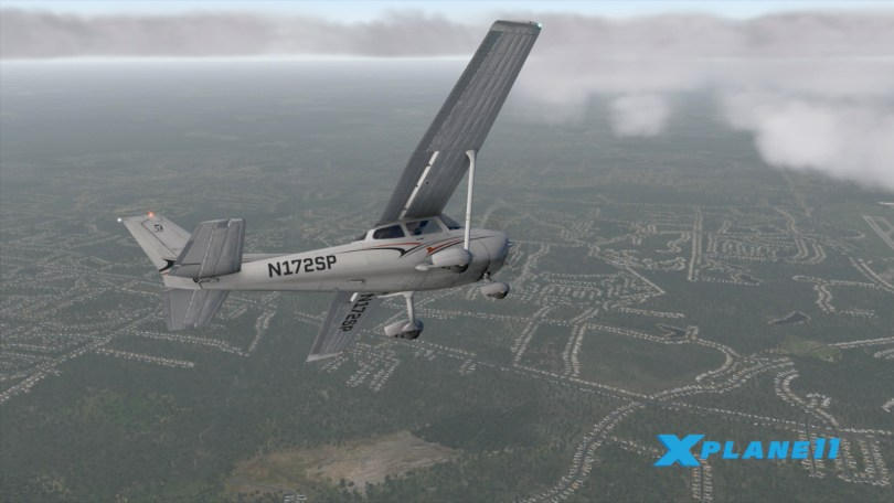 X-Plane 11 2020 Torrent With Full CrackPC Game Free Download {New}