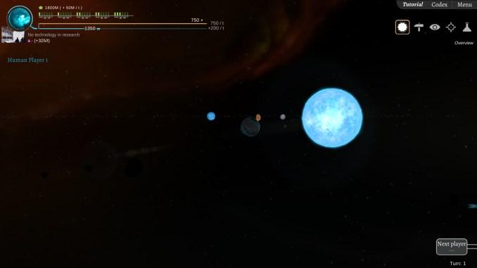 Interplanetary Screenshot 3