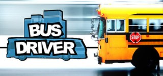 Image result for Bus driver