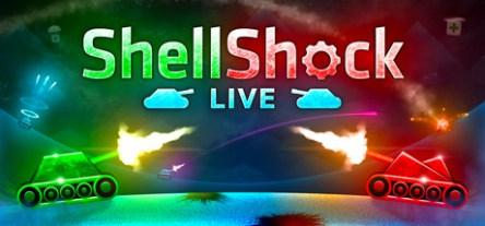 ShellShock Live Free Download (v1.0 & Incl. Multiplayer)