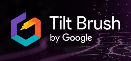 Tilt Brush VR (v22.2)