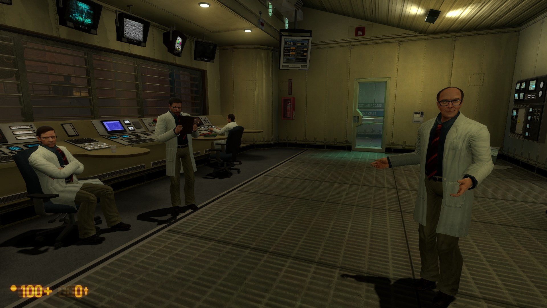 Black Mesa Torrent Download V Beta Upd 11 08
