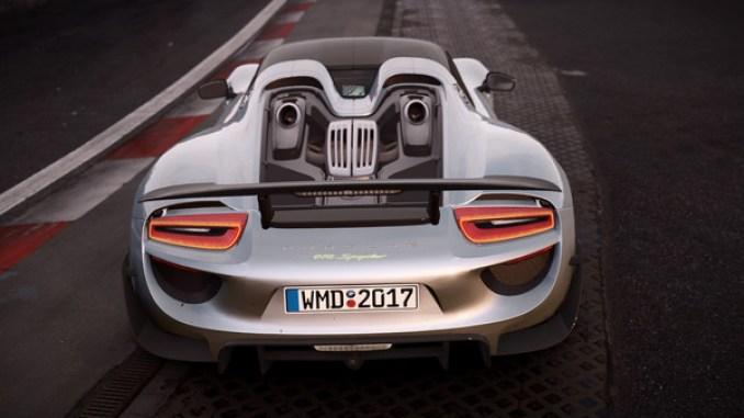 Project CARS 2 Screenshot 3