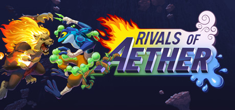 Image result for rival of aether