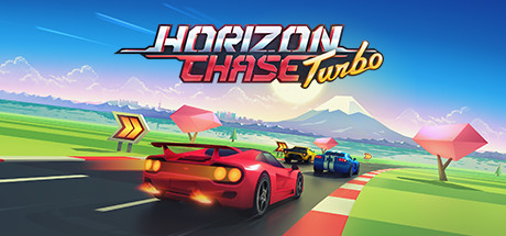 Image result for Horizon Chase