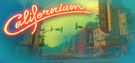 californium genre-specific mystery bundles