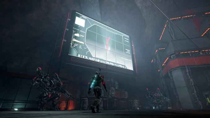 ELEX Screenshot 1
