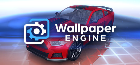 Wallpaper Engine (Incl. Extra Wallpapers) Free Download