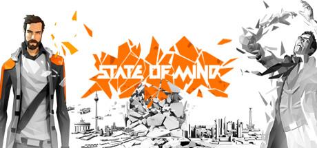 state of mind humble bundle september 2019