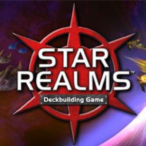 Star Realms - juegos de mesa steam
