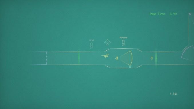 Sprinter Screenshot 2