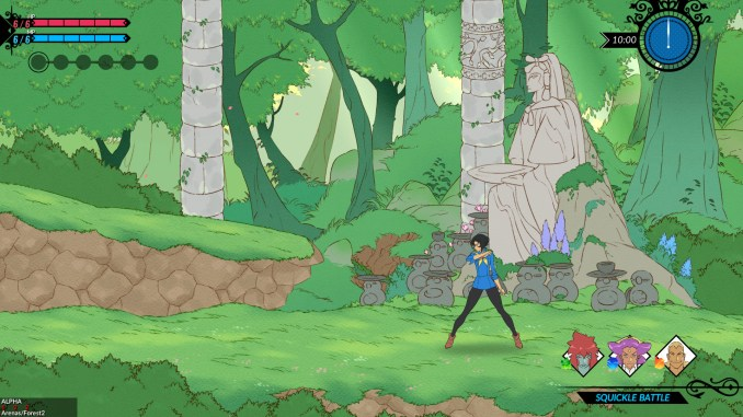Battle Chef Brigade screenshot 2