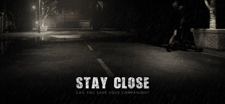 Stay Close Free Download Build 1932171
