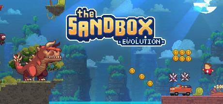 Sandbox Building Games Unblocked | Games World