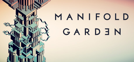 Manifold Garden on Steam
