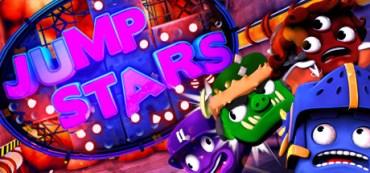 jump stars fanatical mystery goldrush bundle