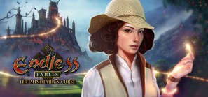 endless fables the minotaur's curse indiegala artifex mundi 10