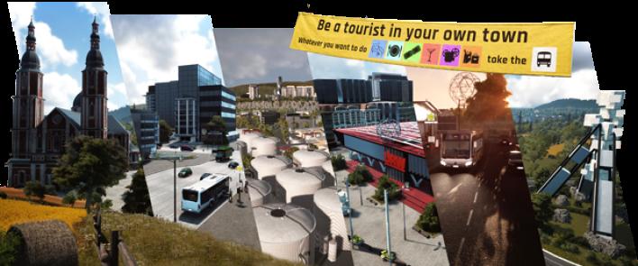 Bus Simulator 18 Pc Full Version Download 2
