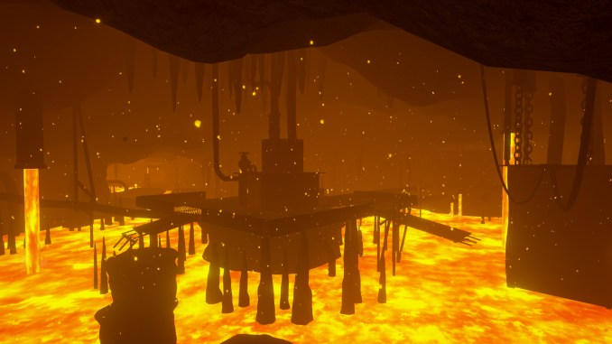 Veilia Screenshot 3