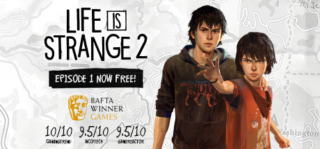 %name Life İs Strange 2 Macera Oyununu Full İndir