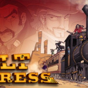 Colt Express Digital