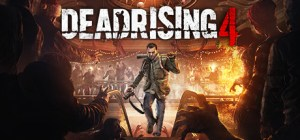 Dead Rising 4-CODEX