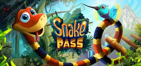 snake pass genre-specific mystery bundles