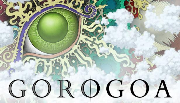 Gorogoa on Steam