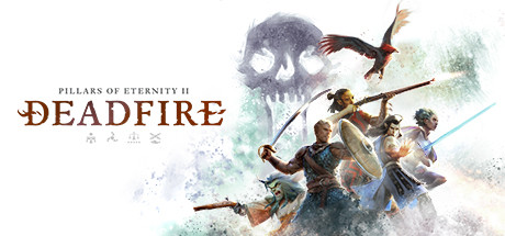 Pillars of Eternity II: Deadfire Download Pełna Wersja i Crack Pobierz