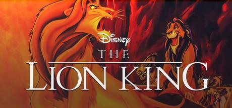 Disneys The Lion King On Steam