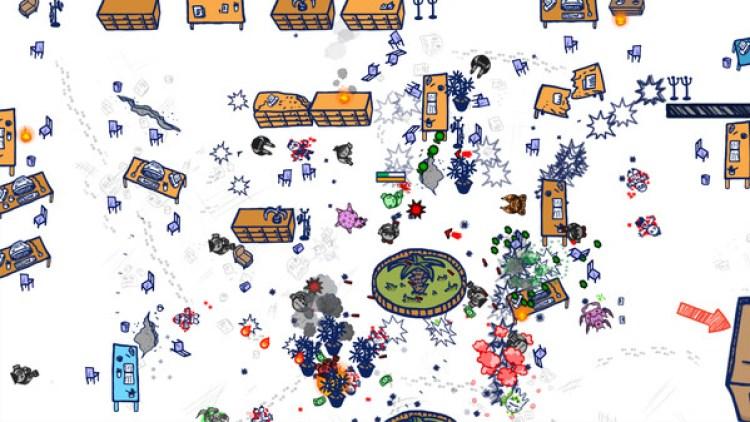 ss_7faf1801561b45a4582ec4eec2f4c3a7c46c4373.600x338 State of Anarchy Complete Master of Mayhem-ALiAS Games