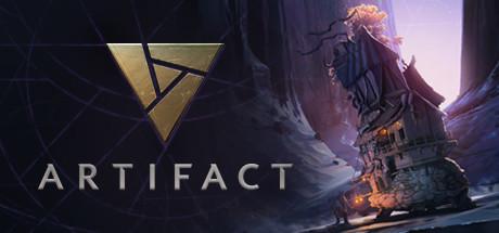 Artifact On Steam
