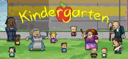 images for games kindergarten