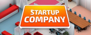 Daily Deal – Startup Company, 40% Off