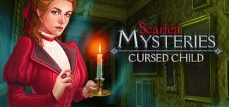 scarlett mysteries cursed child indiegala artifex mundi 10