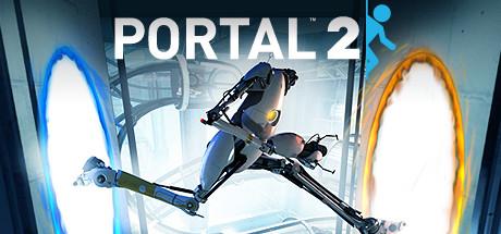 portal 2 ile ilgili görsel sonucu