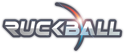 RUCKBALL Free to play Early Access launches on Steam after two successful private alphas in 2018.