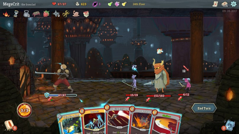 Slay the Spire - Download Cracked Game for FREE
