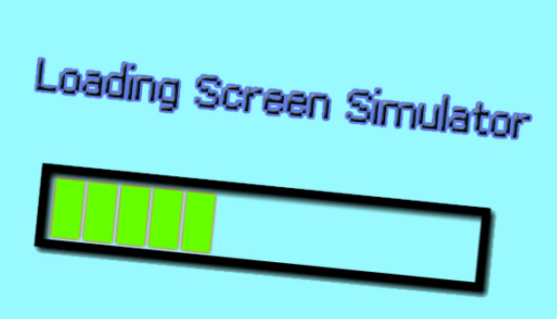 Why This Look Like A Gta Loading Screen Gta