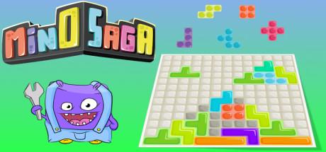Mino Saga Free Download