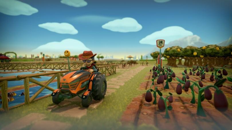 Farm Together Torrent