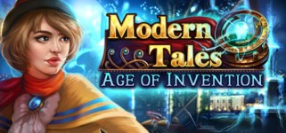 modern tales age of invention indiegala artifex mundi 10